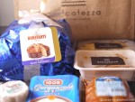 Delicatezza – Italian food to the doorsteps of London #Giveaway