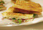 More than a Sandwich – Spianata Roman Bakery