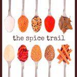 spice-trail-badge-square