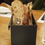 Ergon - Bread