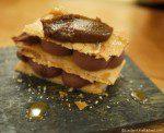 Ergon - Dessert