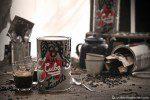 Alma de Cuba Coffee #Giveaway