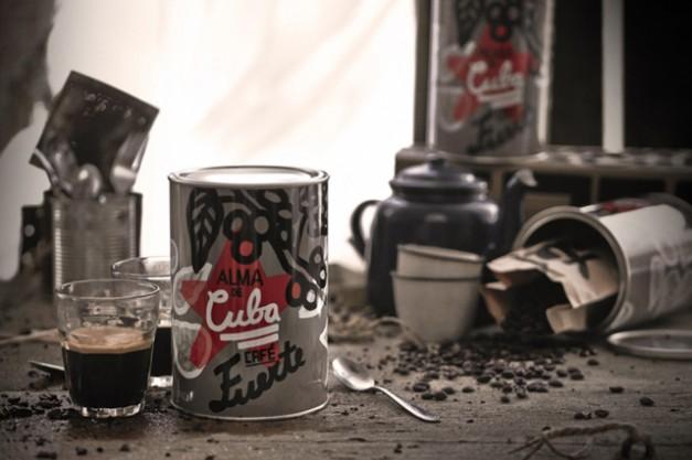 alma_de_cuba coffee