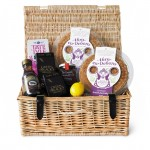 Pancake Day Hamper #Giveaway from Abra ca Debora