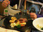 Knorr Gravy Pots Make a Great Roast