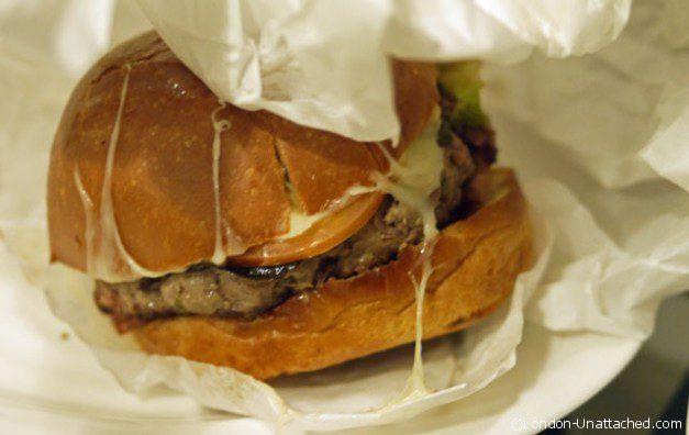 burger naked nosh