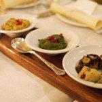 marani - appetisers 2