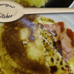 Breakfast Pancakes - Farmers Girl Kitchen