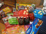 Degustabox – February's Box of Delights