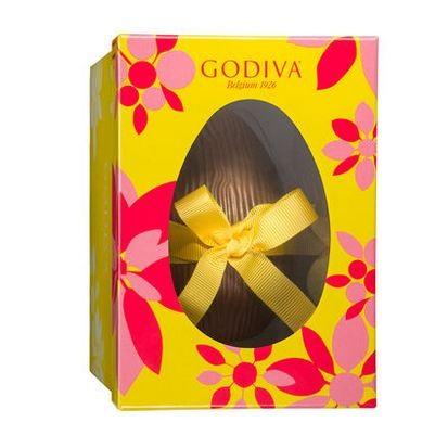 Godiva Easter Egg Giveaway
