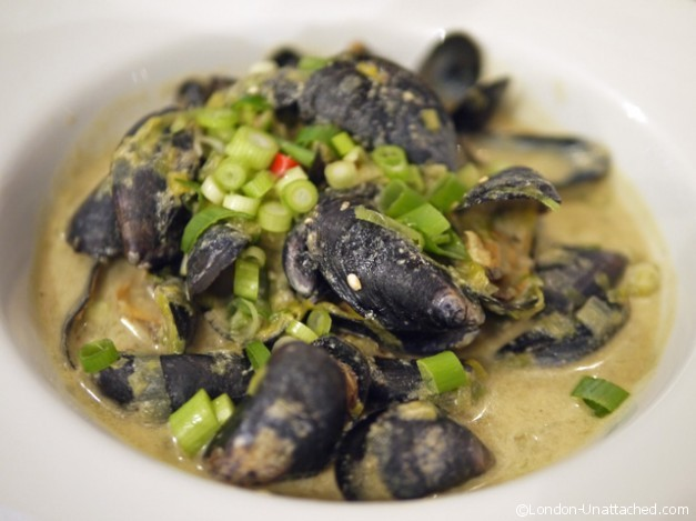 Mussels in Coconut milk - Flavour Expats_edited-1