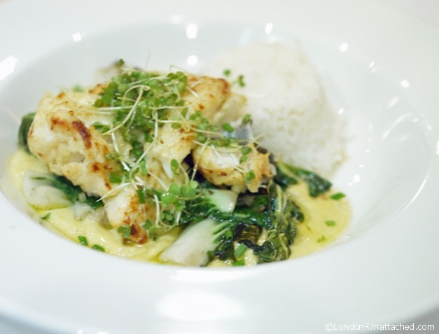 Amani - Baked Halibut Fillet_edited-1