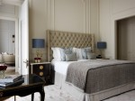 Suites with Style at the Kensington Hotel, London