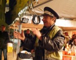 Fest 'Oie – Sarlat Celebrates