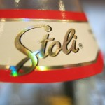 Stoli® Big Breakfast – a Cupboard Cocktail