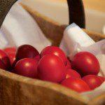 Total Greek - Eggs