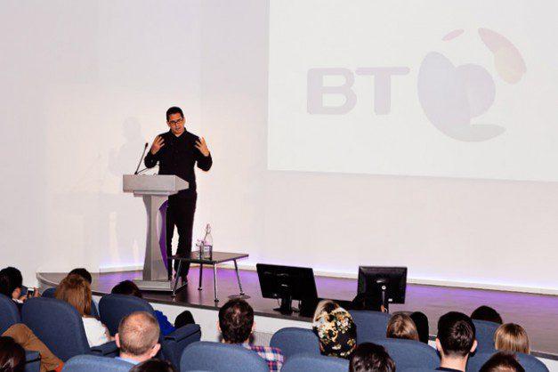 GoogleCityExperts-BTTower-talk