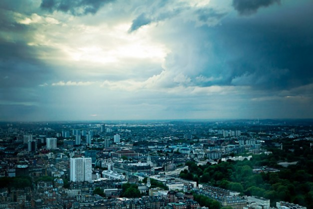 GoogleCityExperts-BTTower-view