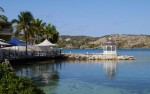 An Introduction to the #Caribbean – #Antigua
