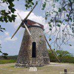 Antigua – British Heritage in the Caribbean