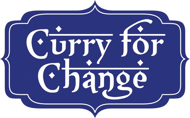 C4C Logo_no URL_CMYK
