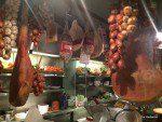 Jamie's Italian Brighton