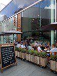 #Win £50 to spend at Jamie's Italian, Westfield Stratford