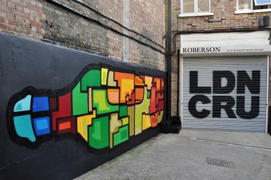 London-Cru-Mural-026-540x358