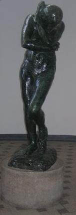 Rodin Erfurt