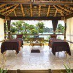 Definitely not a Last Resort – St James's Club Antigua