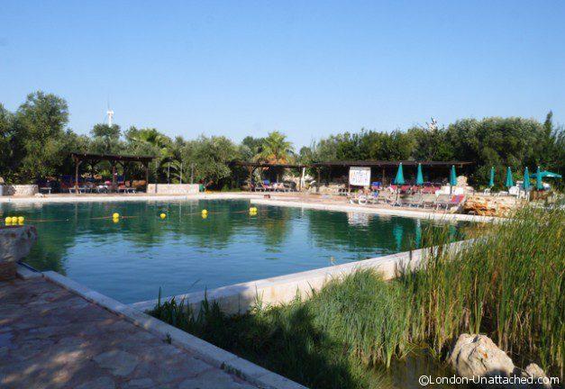 Eco Pool - Puglia 2_edited-1