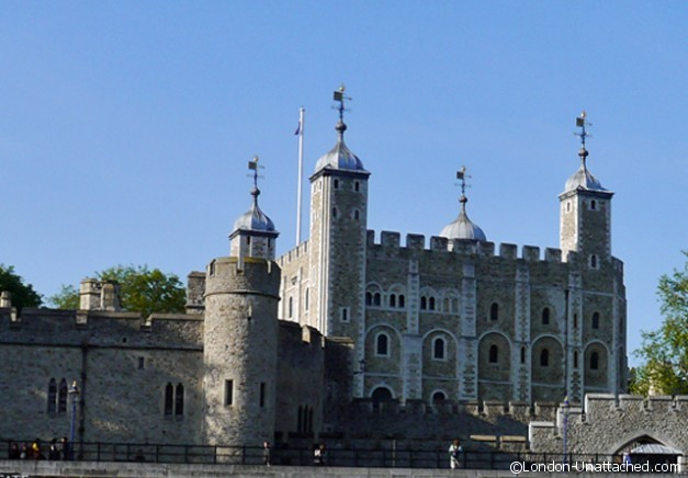 London Unattached The Tower_small