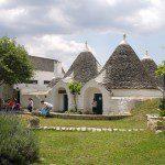 Masserie Sotto Le Stelle – The Summer Solstice in Puglia