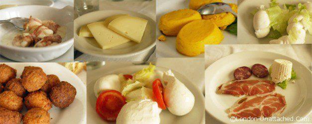Antipasti Selection Puglia_edited-1