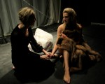 Duchess of Malfi at the New Diorama Theatre- Review