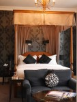 Staycationing in Wimbledon – Cannizaro House