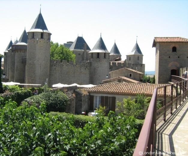 Sud de France 1