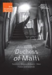Pell Mell Theatre – The Duchess of Malfi – Preview:
