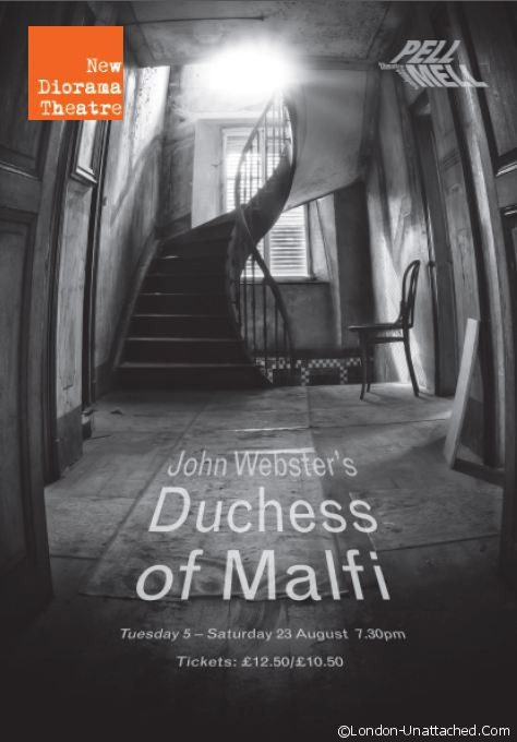 The Duchess of Malfi