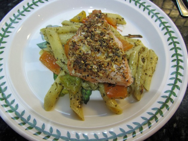 simply cook salmon2