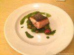 EELBROOK Restaurant Fulham