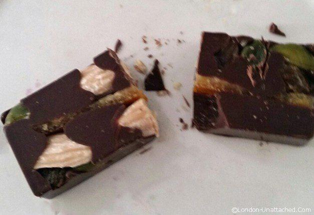 La maison du chocolat 2