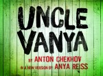 Uncle Vanya at St James Theatre – Preview