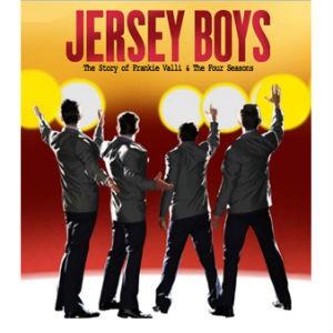 jersey-boys-show
