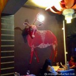 Champor-Champor Restaurant Review