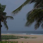Fishermans cove Chennai 1