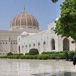 Grand mosque 4