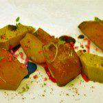 Hispaniola dessert 2_edited-1