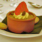 Hispaniola dessert_edited-1