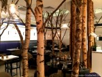 Ethos, Oxford Street – Review